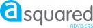 A_Squared