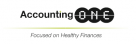 Accounting_ONE