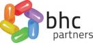 BHC_Partners_logo