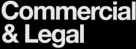 CommercialandLegal_SA