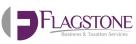 Flagstone_logo