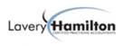 LaveryHamilton_weblogo