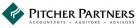 Pitcher_Partners_NSW