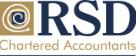 RSD_Logo