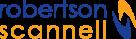 Robertson_Scannell_logo