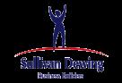 Sullivan_Dewing_Pty_Ltd