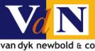VDN_logo