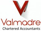 Valmadre_Accountants