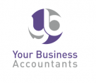 Your_Business_Accountants_2