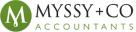 myssy-accounting-logo_v2